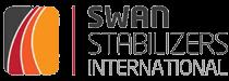 Swan Stabilizers WA